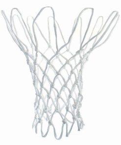 Basketball Net Carnival Supplies
