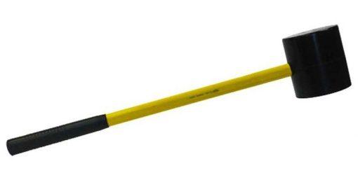 Hi Striker Hammer Carnival Supplies
