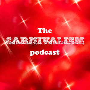 carnivalism_podcast-red