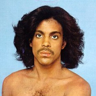 Carnivalism Fridays No. 86 – Prince – Baby I'm a Star