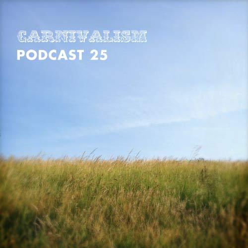 podcast25-500