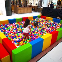 Rent Ball Pit in Singapore copy