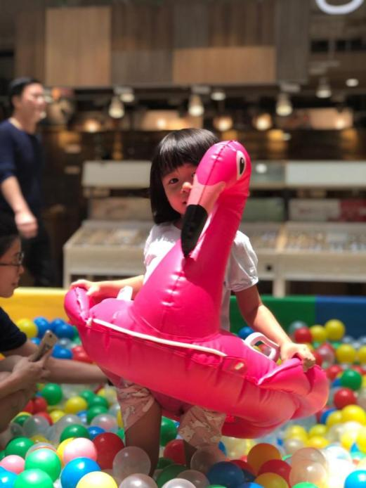 Kids-Float-Rental-for-Party