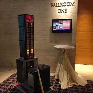 hi-stricker-machine-rental-singapore