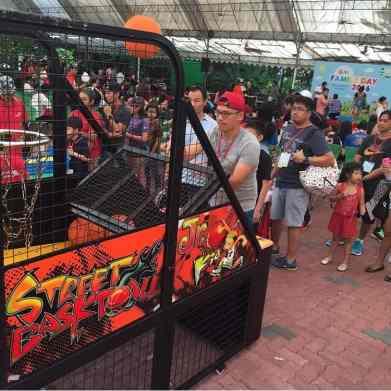 singapore-arcade-machines-rental
