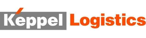 Keppel Logistics
