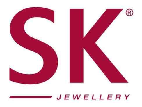 SK Jewllery