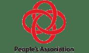 people association