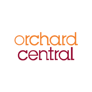 Orchard Central