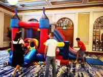 Cheap Bouncy Castle Rental