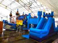 Cheap Bouncy Castle Rental