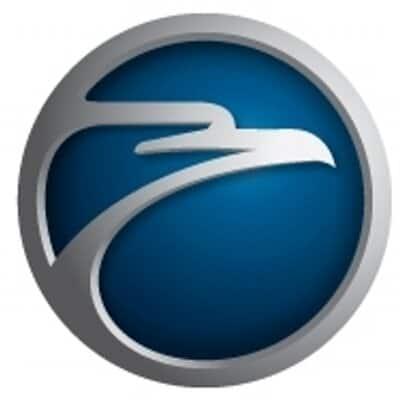 AET Tankers Pte Ltd