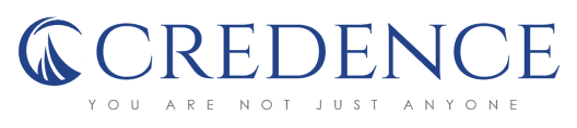 Credence Great Eastern Financial Advisers