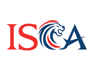 Institute of Singapore Chartered Accountants (ISCA)