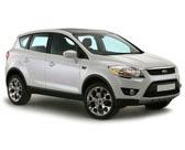 Ford Kuga ή παρόμοιο