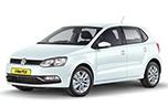 Volkswagen Polo ή παρόμοιο