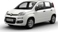 Fiat Panda ή παρόμοιο