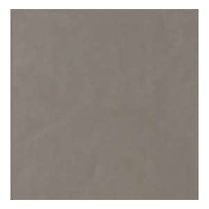 Carrelage Cercom Home Design Bruno 60x60 Marron 60 X 60 Vente En