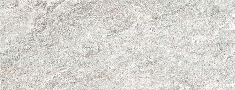 Carrelage Italgraniti group Stone plan floor Vals binaca