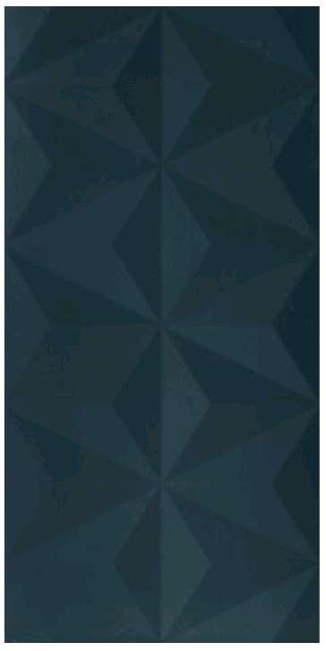 faience marca corona 1741 4d diamond