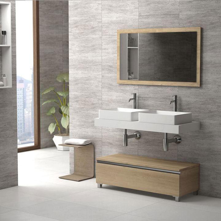 meubles design pour salle de bain