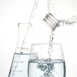 testing-Drinking-Water-chemistry
