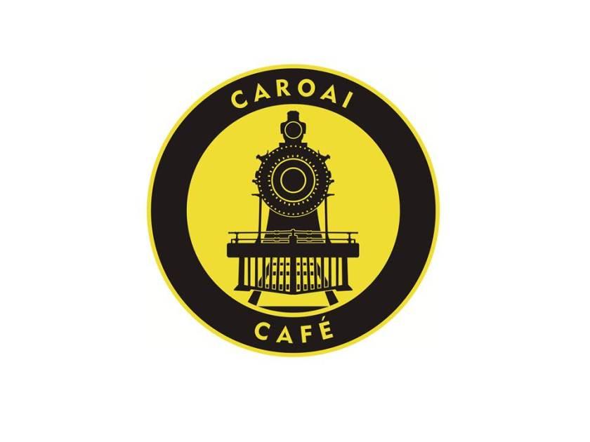 Caroai Cafe