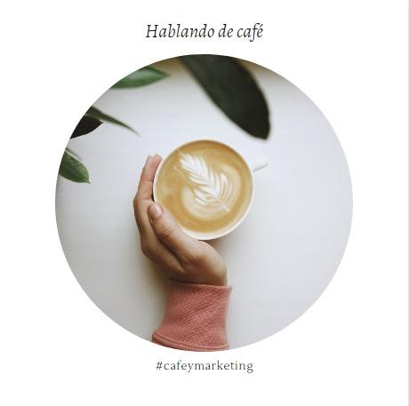 Cappuccino con latte art