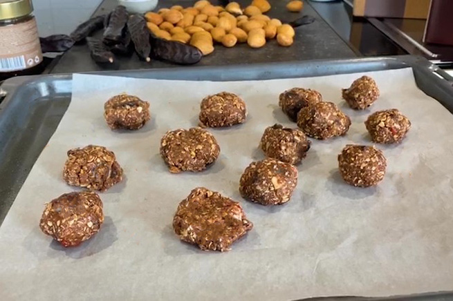 cookies_alfarroba_3.png