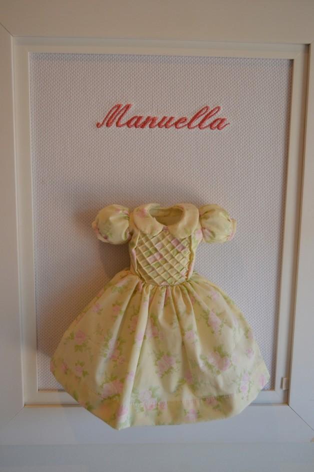 quadro-para-porta-da-maternidade-casa-rosa-complementos-blog-carola-duarte