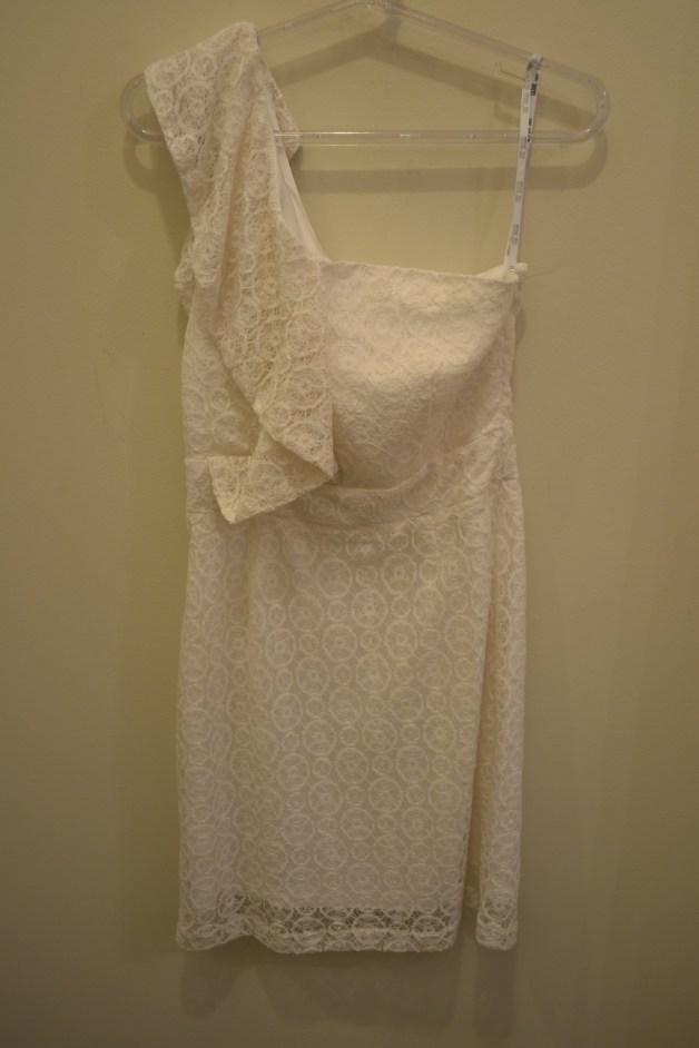 vestido--um-ombro-só-renda-oh-boy-maria-xipaya-blog-carola-duarte
