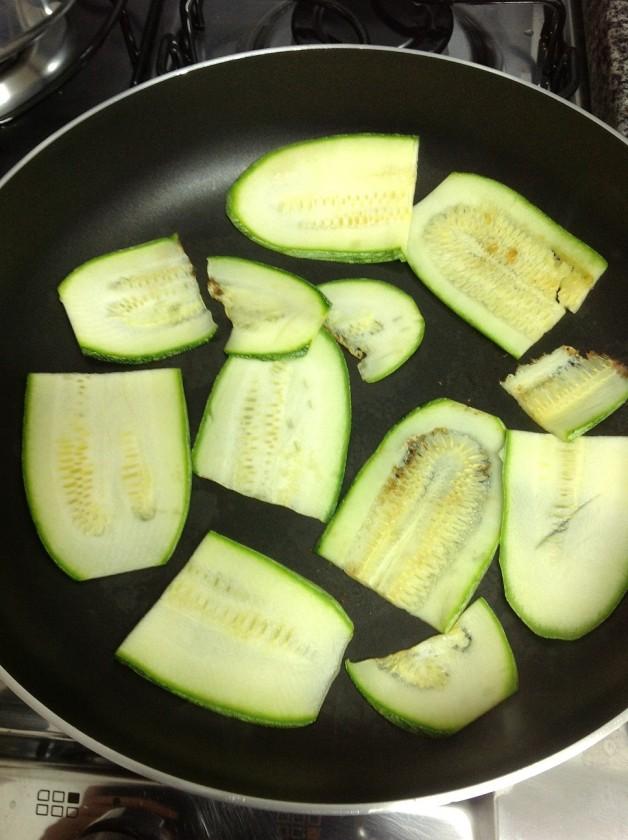 receita-light-lasanha-de-legumes-panelinha-blog-carola-duarte