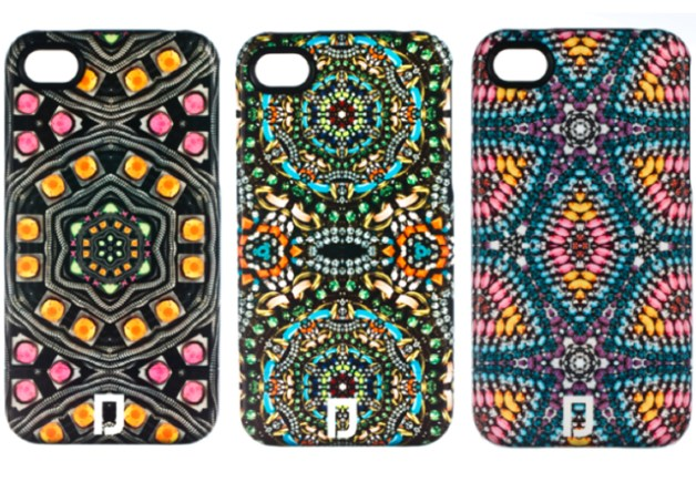case-iphone-dannijo-bia-moraes-blog-carola-duarte