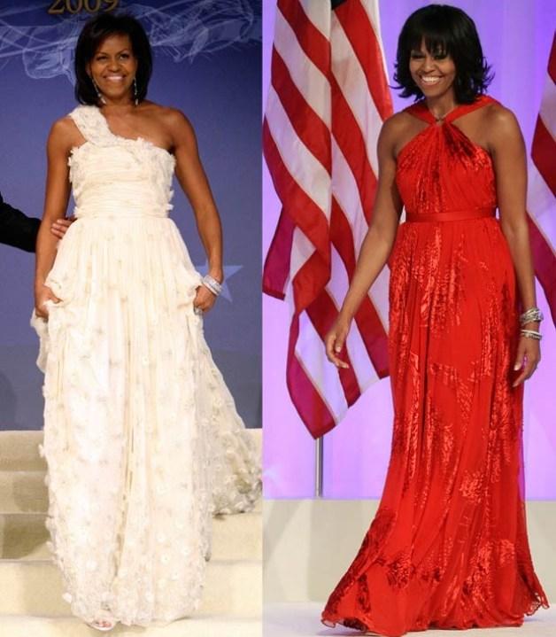michelle-obama-baile-de-gala-posse-presidente-eua-blog-carola-duarte