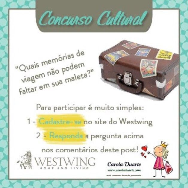 sorteio-westwing-mala-vintage-blog-carola-duarte