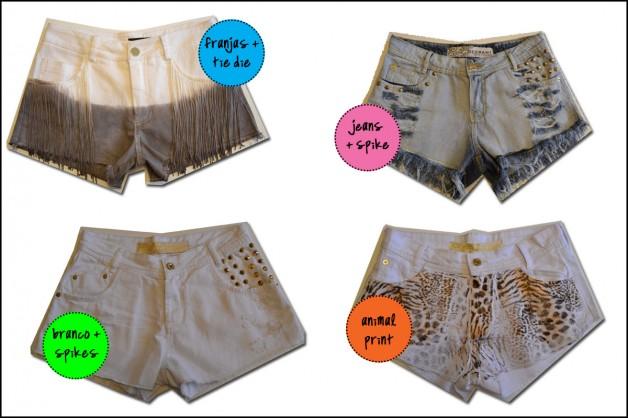 looks-para-carnaval-la-muse-shorts-blog-carola-duarte