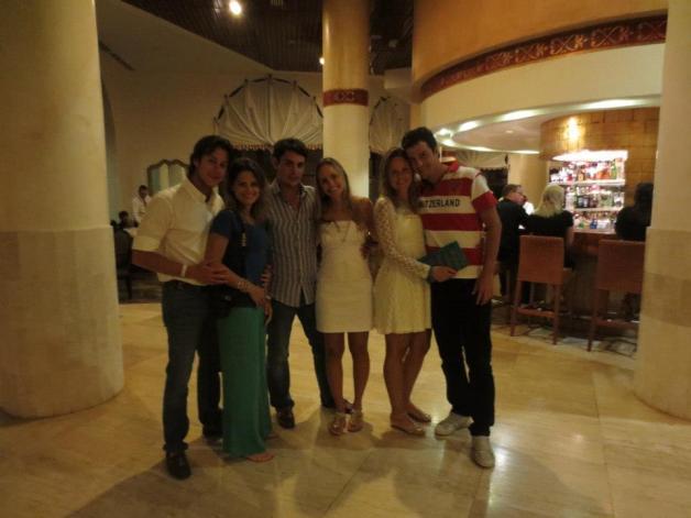 dica-de-turismo-cuba-hotel-melia-varadero-cubano-blog-de-turismo-blog-carola-duarte