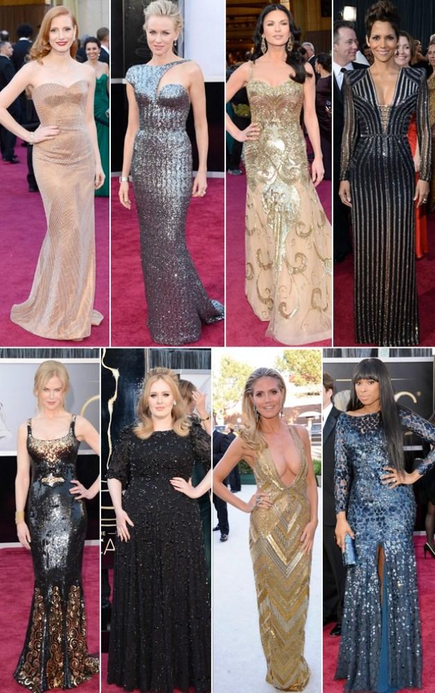 looks-oscar-2013-celebridades-vogue-moda-blog-carola-duarte