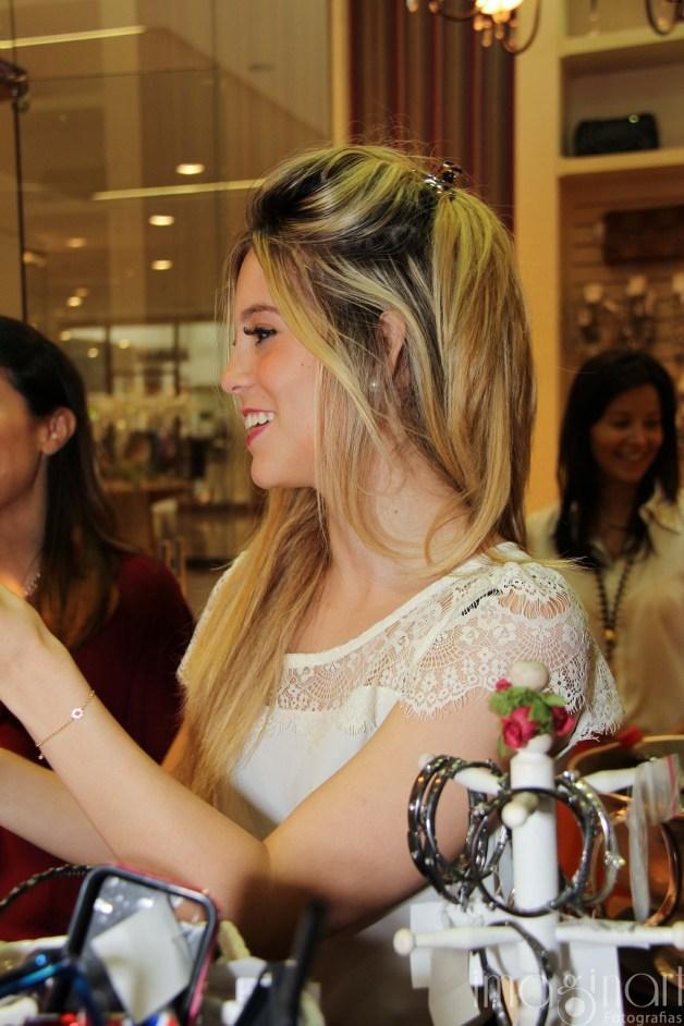 batalha-fashion-bia-moraes-acessórios-blog-de-moda-em-ribeirão-preto-blog-carola-duarte