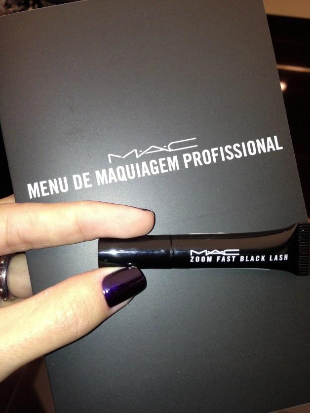 lançamento-mac-maquiagem-ribeirão-shopping-make-blog-influente-em-ribeirão-preto-blog-carola-duarte