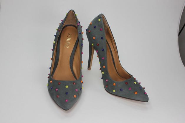 sapatos-apike-schutz-cibele-perfumaria-blog-carola-duarte