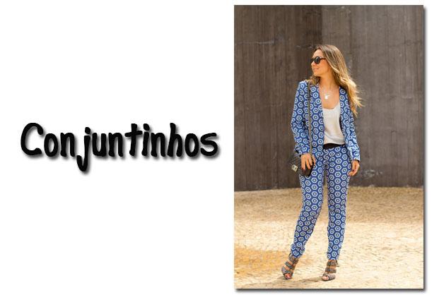 looks-lalá-noleto-inspired-conjuntinhos-looks-maria-xipaya-blog-de-moda-influente-em-ribeirão-preto-blog-carola-duarte