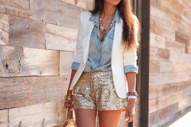 looks-com-blazer-branco-moda-fashion-blog-de-moda-blog-carola-duarte