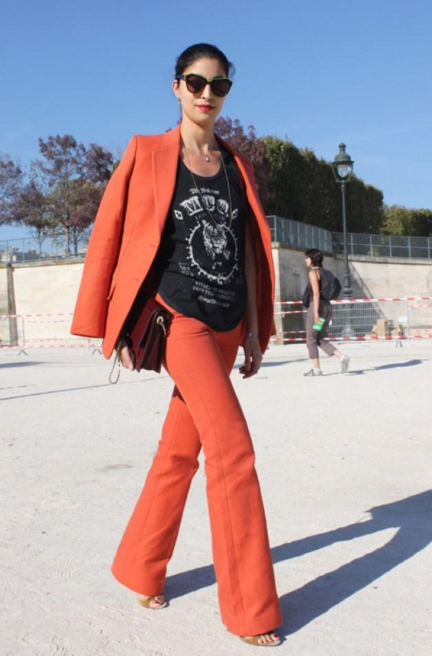 looks-com-blazer-vermelho-moda-fashion-blog-de-moda-blog-carola-duarte