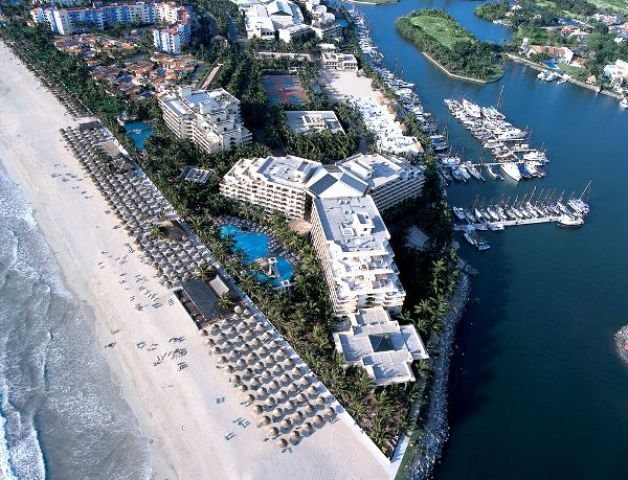 paradise-village-beach-resort-week-off-dica-de-turismo-blog-carola-duarte