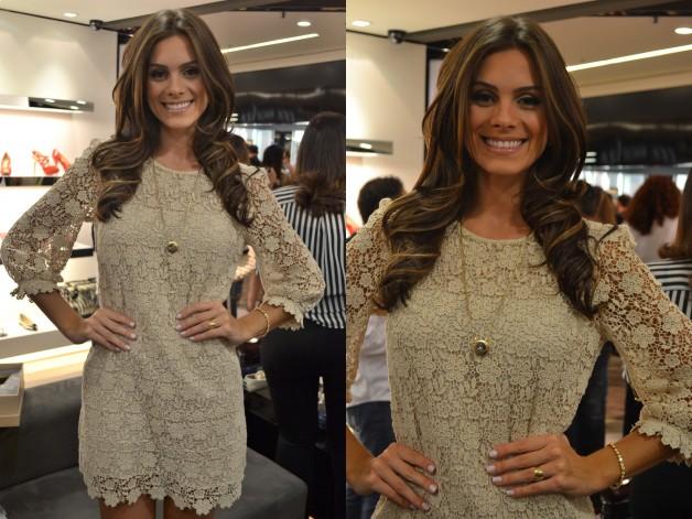 miss-brasil-gabriela-markus-lançamento-jorge-bischoff-ribeirão-shopping-coleção-outono-inverno-blog-carola-duarte