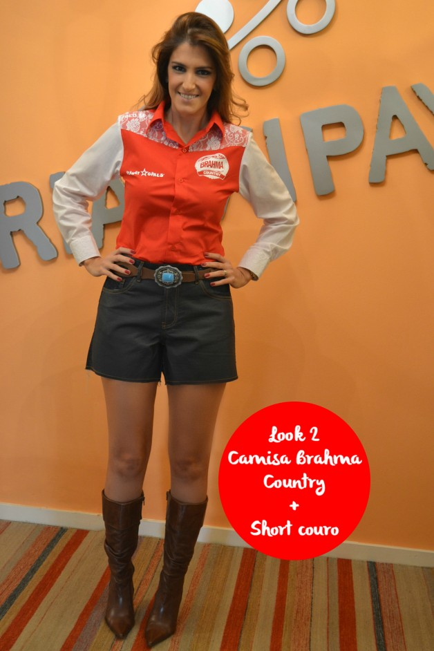 look-inspired-para-camarote-brahma-country-no-ribeirão-rodeo-music-blog-carola-duarte