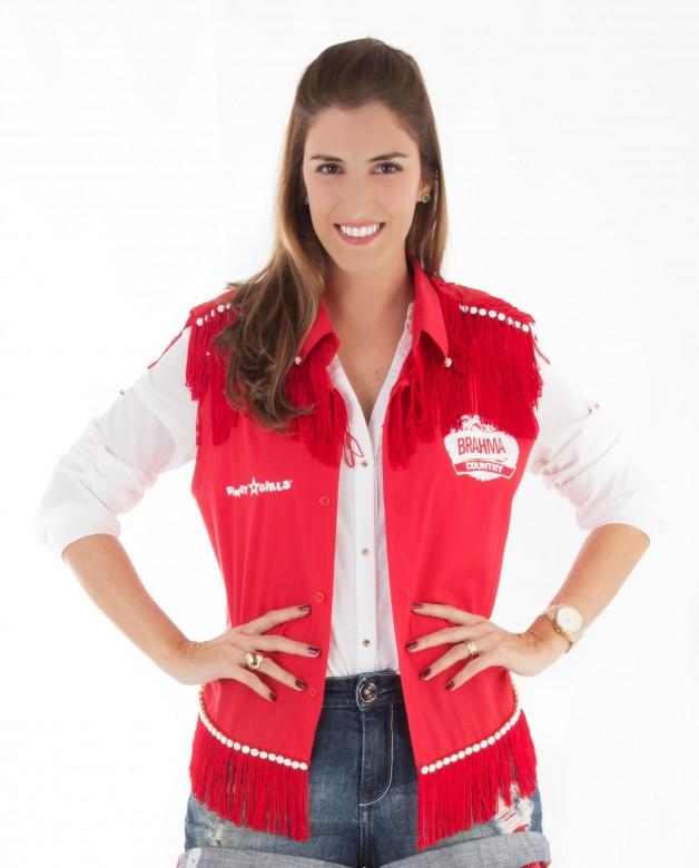 camarote-brahma-country-no-ribeirão-rodeo-music-camisas-customizadas-blog-carola-duarte