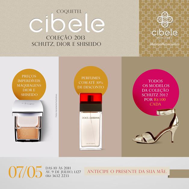 convite-cibele-perfumaria-lançamento-schutz-dior-shiseido-blog-carola-duarte