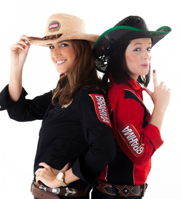 looks-country-moda-country-camarote-brahma-country-melhor-lugar-da-festa-ribeirão-rodeo-music-country-store-adriana-santana-blog-carola-duarte